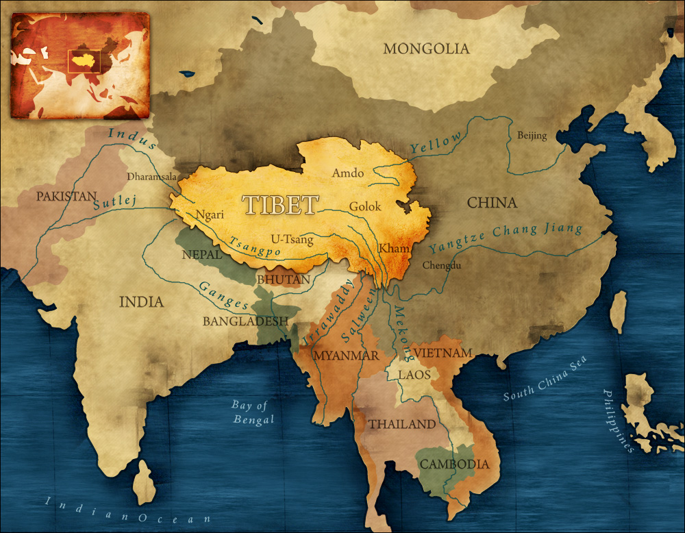 strategic significance of central asia to india politics essay For india, iran is the gateway through which it hopes to send clothing, chemicals and agricultural products to consumers in central asia and europe, while at the same time procuring oil, natural.