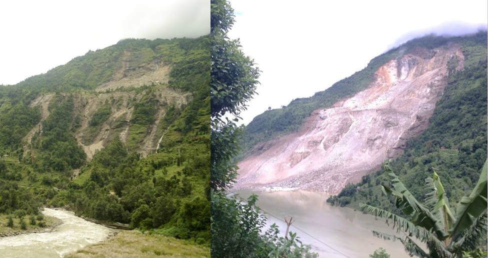 http://www.circleofblue.org/2014/world/nepal-landslide-hydropower/