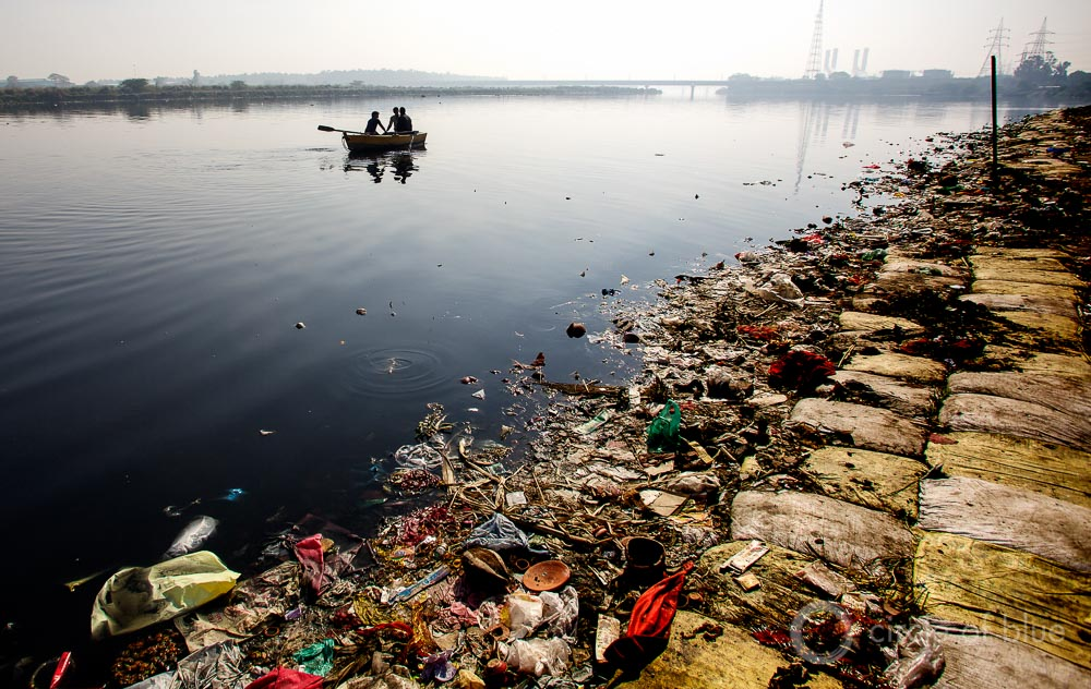 cleaning ganga Nitin gadkari needs more than a silver bullet to meet the deadline of cleaning up the ganga which remains one of modi's showpiece schemes.
