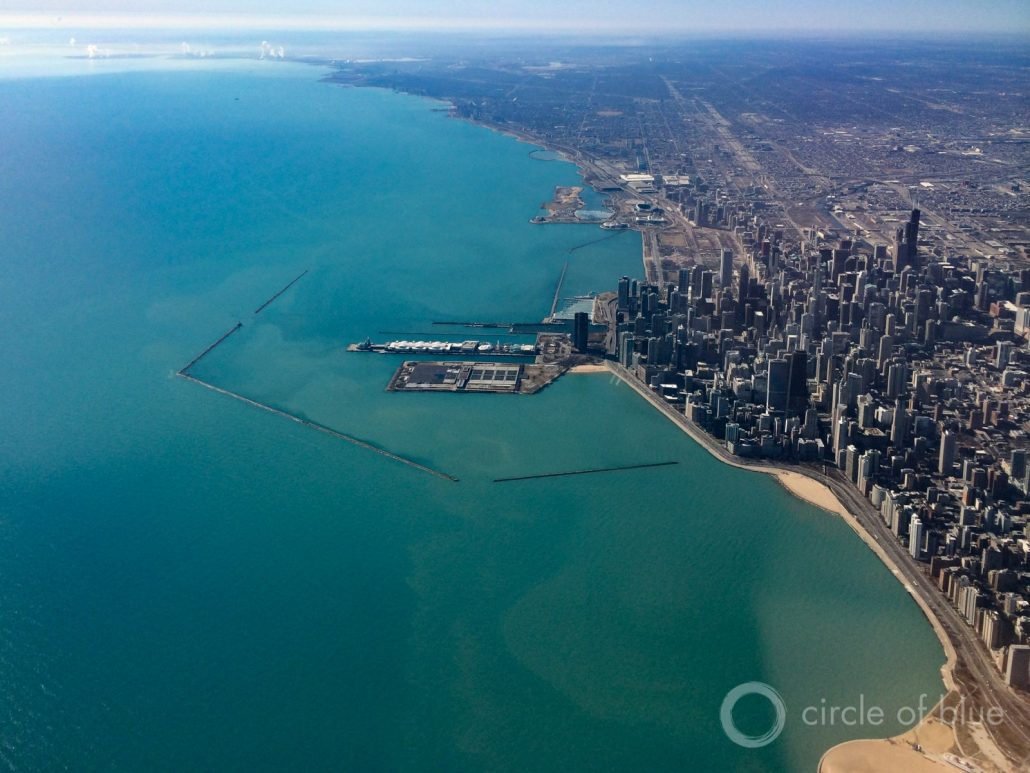 """case 11 great lakes great decisions 17 thoughts on """" the law and the great lakes: respect for the value of conflict """" pingback: commentary: the law and the great lakes: respect for the value of conflict 