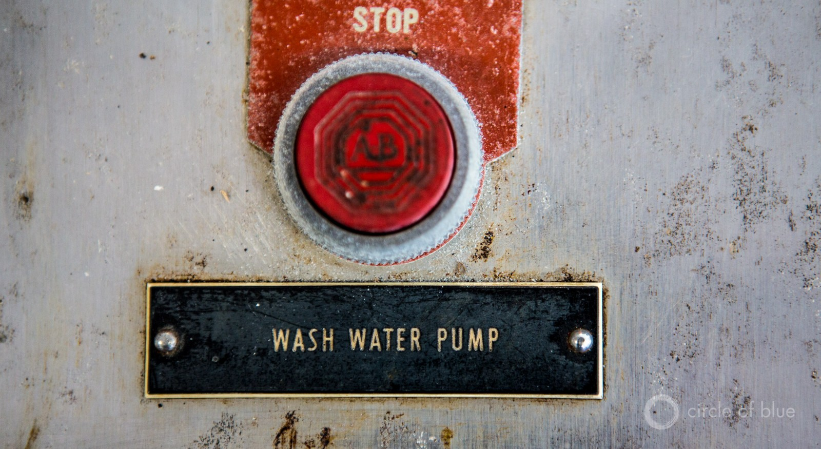 Necessary water infrastructure investment in the United States is set to face a funding gap of $US 105 billion over the next decade.